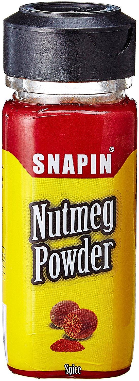 Buy Snapin Nutmeg Powder Online FR