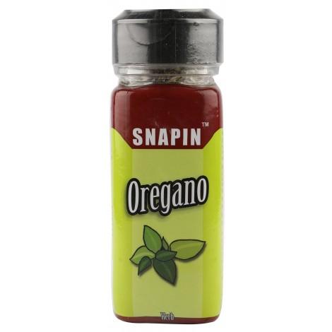 Buy Snapin Oregano Online MY