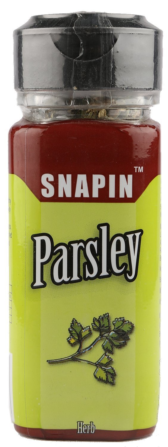 Buy Snapin Parslay Online MY
