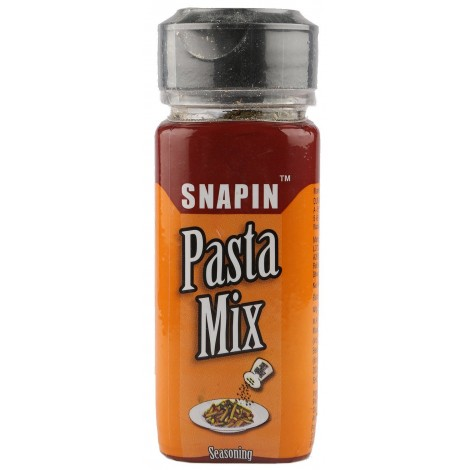 Buy Snapin Pasta Mix Online UK