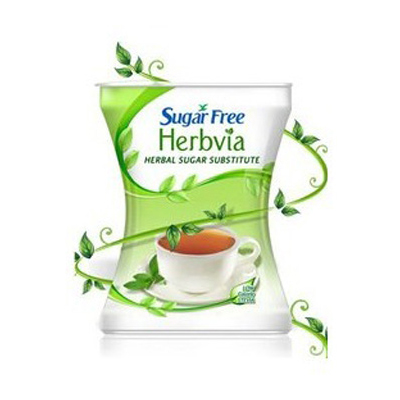 Buy Sugar Free Herbvia online United States of America [ USA ]