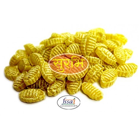 Buy SURBHI Aam Candy Online MY