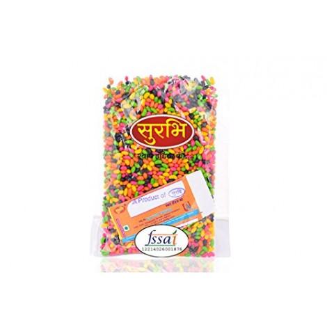 Buy SURBHI Bareek Candy Saunf Online MY