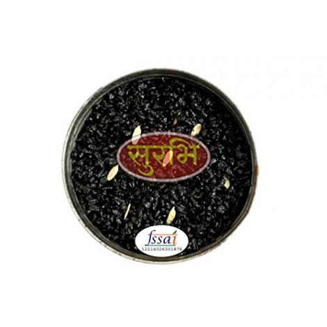 Buy SURBHI Bombay Chikni Supari Online MY
