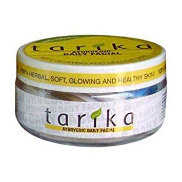 Buy Tarika Daily Facial Online MY