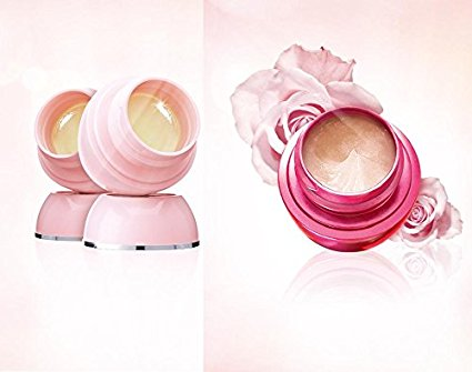 Buy Tender Care Protecting Balm 15ml & Rose Protecting Balm Online MY