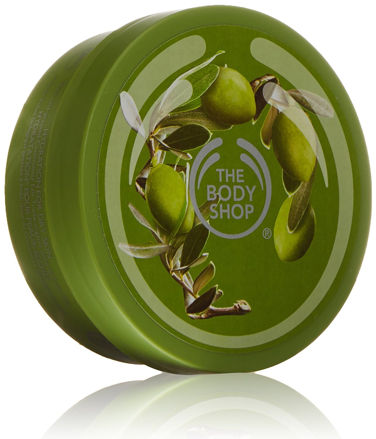Buy body shop products online