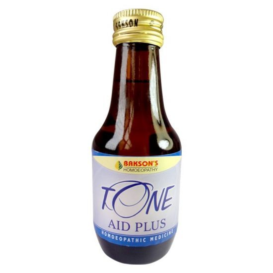 Buy Tone Aid Plus online United States of America [ USA ]