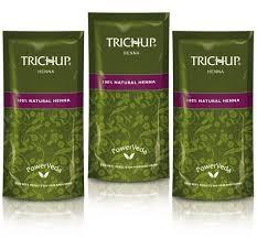 Buy Vasu Pharma Trichup Henna Online MY