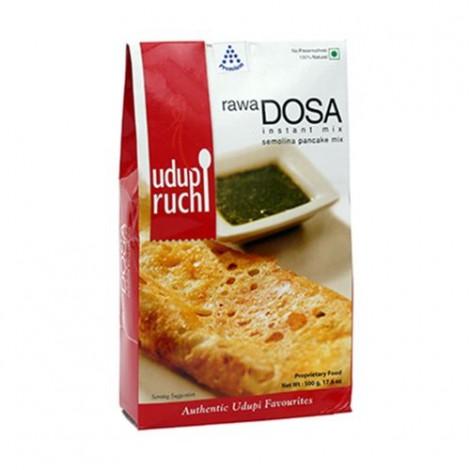 Buy Udupi Ruchi Instant Mix Rawa Dosa Online MY