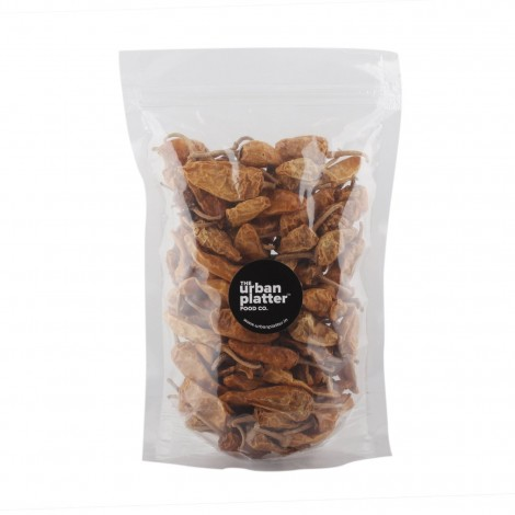 Buy Urban Platter Dried Curd Chilly (More Milagai) Online MY