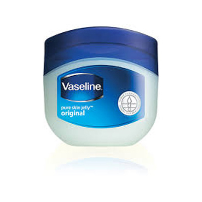 Buy Vaseline Pure Skin Jelly Original Online MY