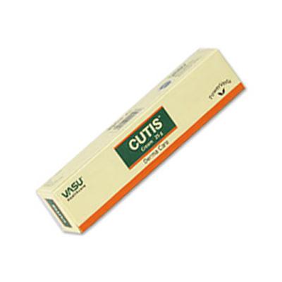 Buy Vasu Pharma Cutis Cream Online MY