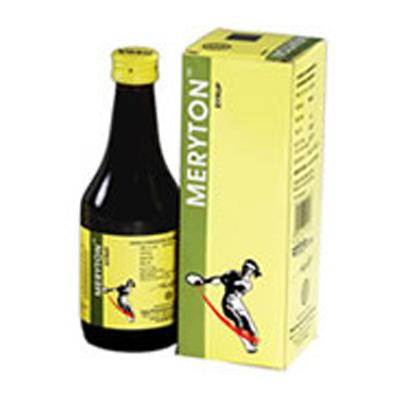 Buy Vasu Pharma Meryton Syrup Online MY