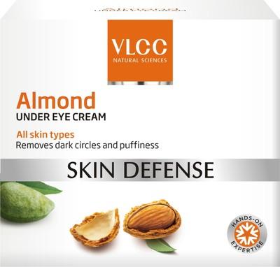 Buy VLCC Almond Under Eye Cream Online MY