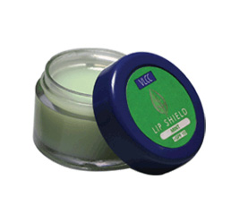 Buy VLCC Lip Shield Mint +SPF 10 Online MY