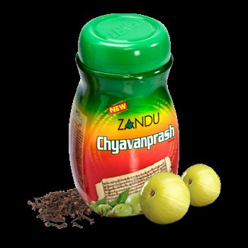 Buy Zandu Chyavanprash online United States of America [ USA ]
