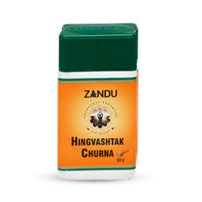 Buy Zandu Hingashtak Churna online United States of America [ USA ]