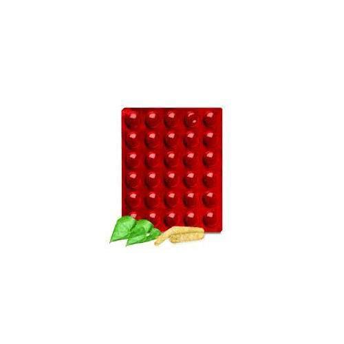 Buy Zandu K4 Tablets Online MY