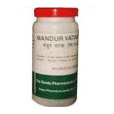 Buy Zandu Mandur Vatak online United States of America [ USA ]