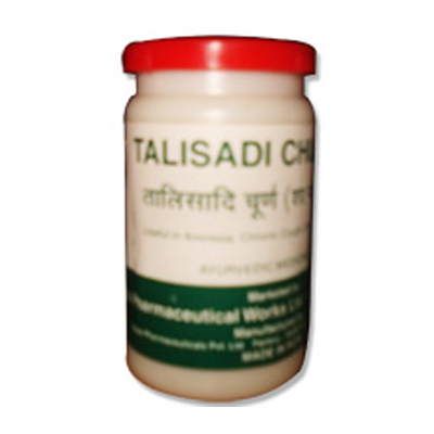 Buy Zandu Talisadi Churna online United States of America [ USA ]