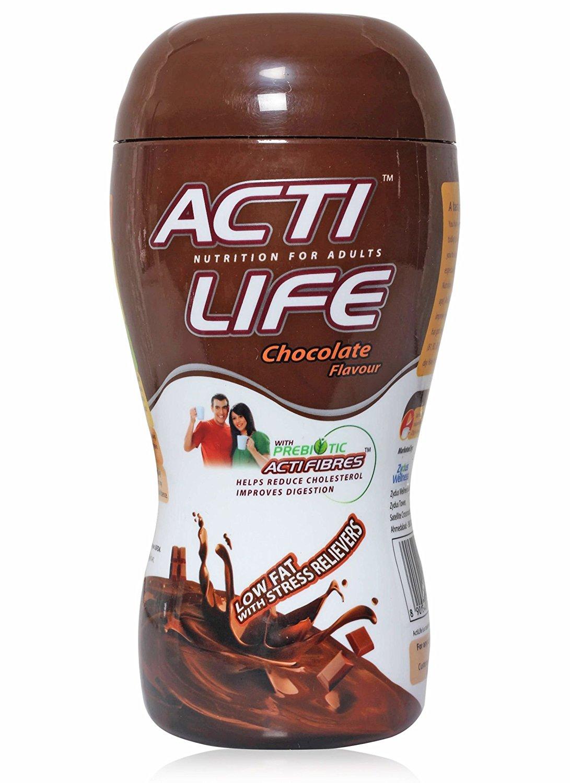 Buy Zydus Wellness Acti Life Online MY