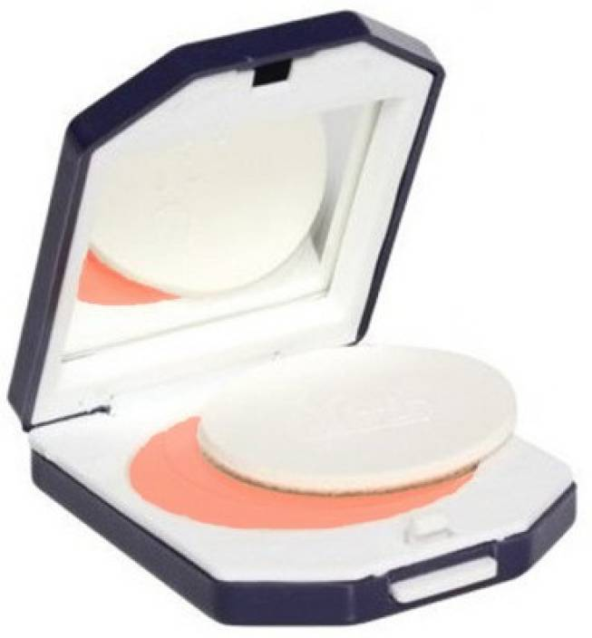 Buy Olivia Powder Compact Natural Rose 04 Online MY