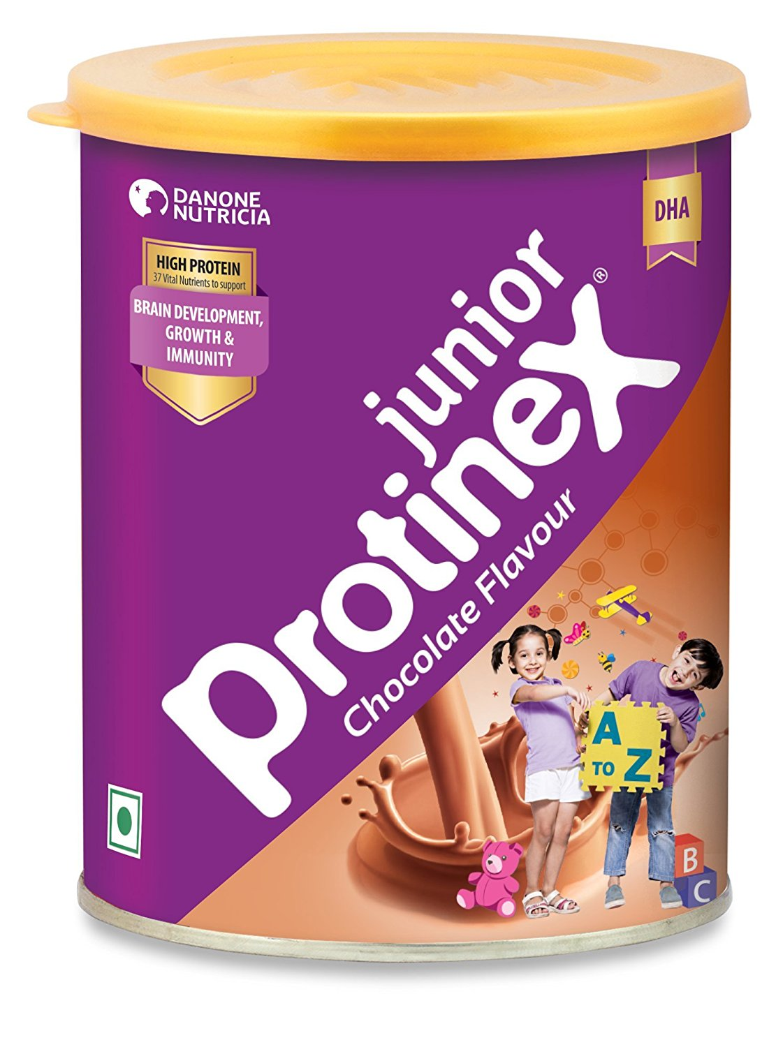 Buy Protinex Junior Chocolate Online MY