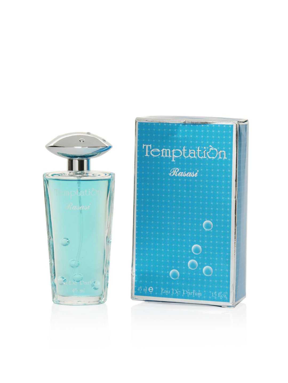 Buy Rasasi Temptation for Women Online MY