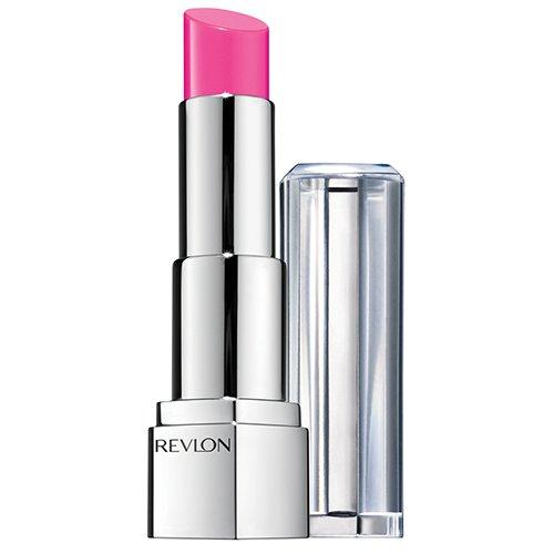 Buy Revlon Ultra Hd Lipstick - Azalea Online MY