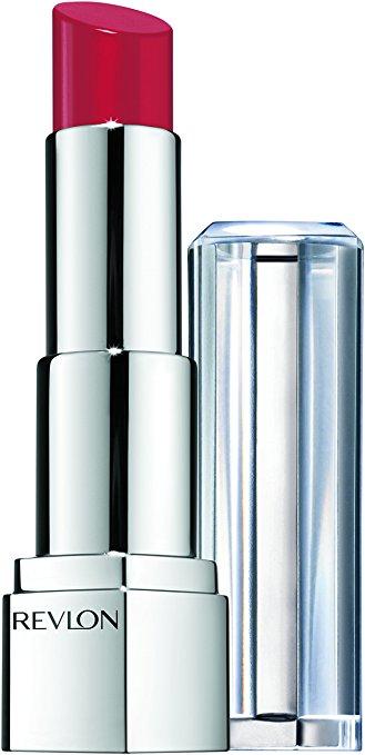 Buy Revlon Ultra Hd Lipstick - Dahlia Online MY