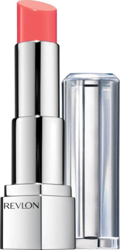 Buy Revlon Ultra Hd Lipstick - Geranium Online MY