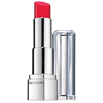 Buy Revlon Ultra Hd Lipstick - Gladiolus Online MY