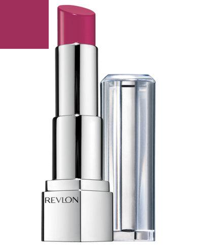 Buy Revlon Ultra Hd Lipstick - Iris Online MY