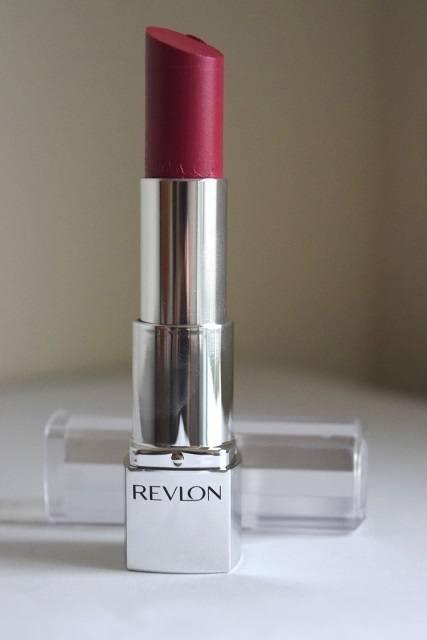 Buy Revlon Ultra Hd Lipstick - Petunia Online MY