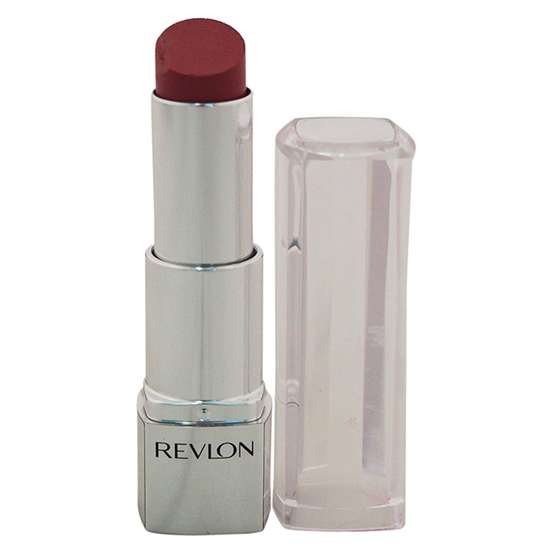 Buy Revlon Ultra Hd Lipstick - Primrose Online MY