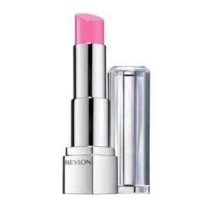 Buy Revlon Ultra Hd Lipstick - Sweet Pea Online MY
