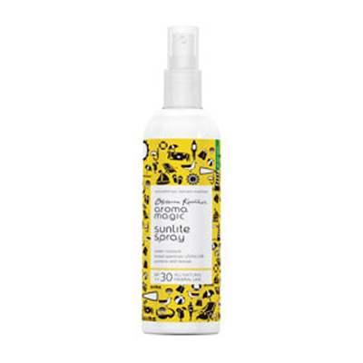 Buy Aroma Magic Sunlite Spray Online MY
