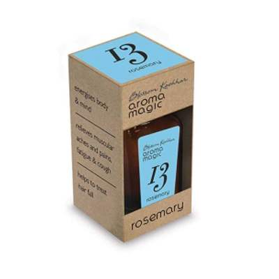 Buy Aroma Magic Rosemary Essential Oil Online MY