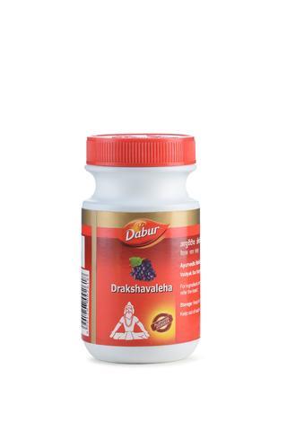 Buy Dabur Drakshavaleha online New Zealand [ NZ ]