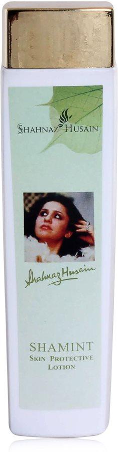 Buy Shahnaz Husain Shamint online New Zealand [ NZ ]
