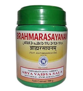 Buy Kottakkal Ayrurveda Brahma Rasayanam online Switzerland [ CH ]