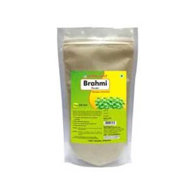 Buy Herbal Hills Brahmi Powder online Singapore [ SG ]