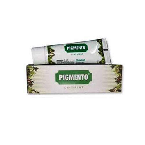 Buy Charak Pigmento Ointment online Italy [ IT ]