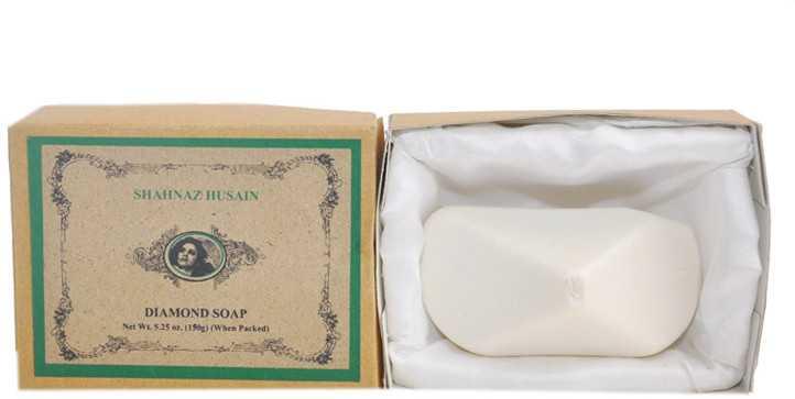 Buy Shahnaz Husain Diamond Soap online Nederland [ NL ]