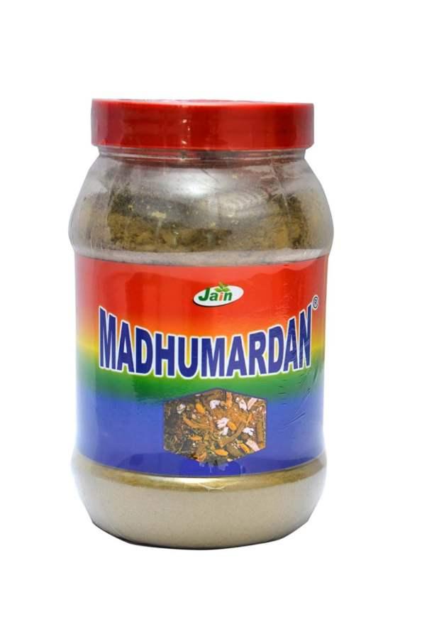 Buy Madhumardan  online Switzerland [ CH ]