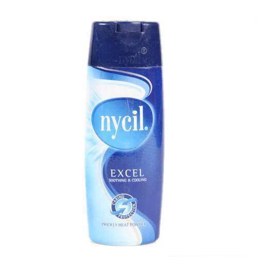 Buy Nycil Powder online Malasiya [ MY ]