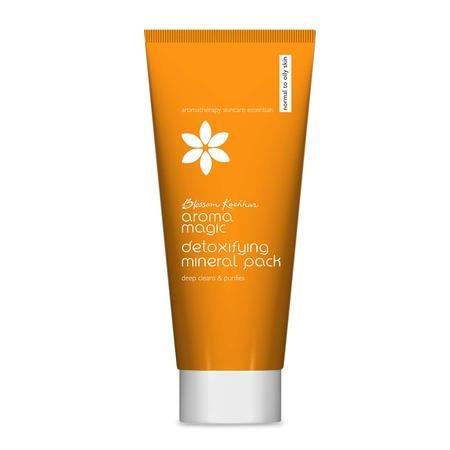 Buy Aroma Magic Detoxifying Mineral Pack online Switzerland [ CH ]