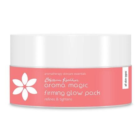 Buy Aroma Magic Firming Glow Pack online Nederland [ NL ]