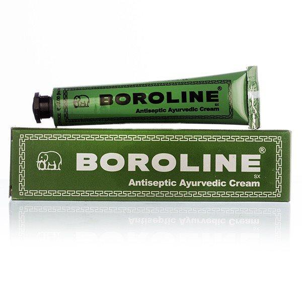 Buy Boroline Anti-Septic Cream online United States of America [ USA ]